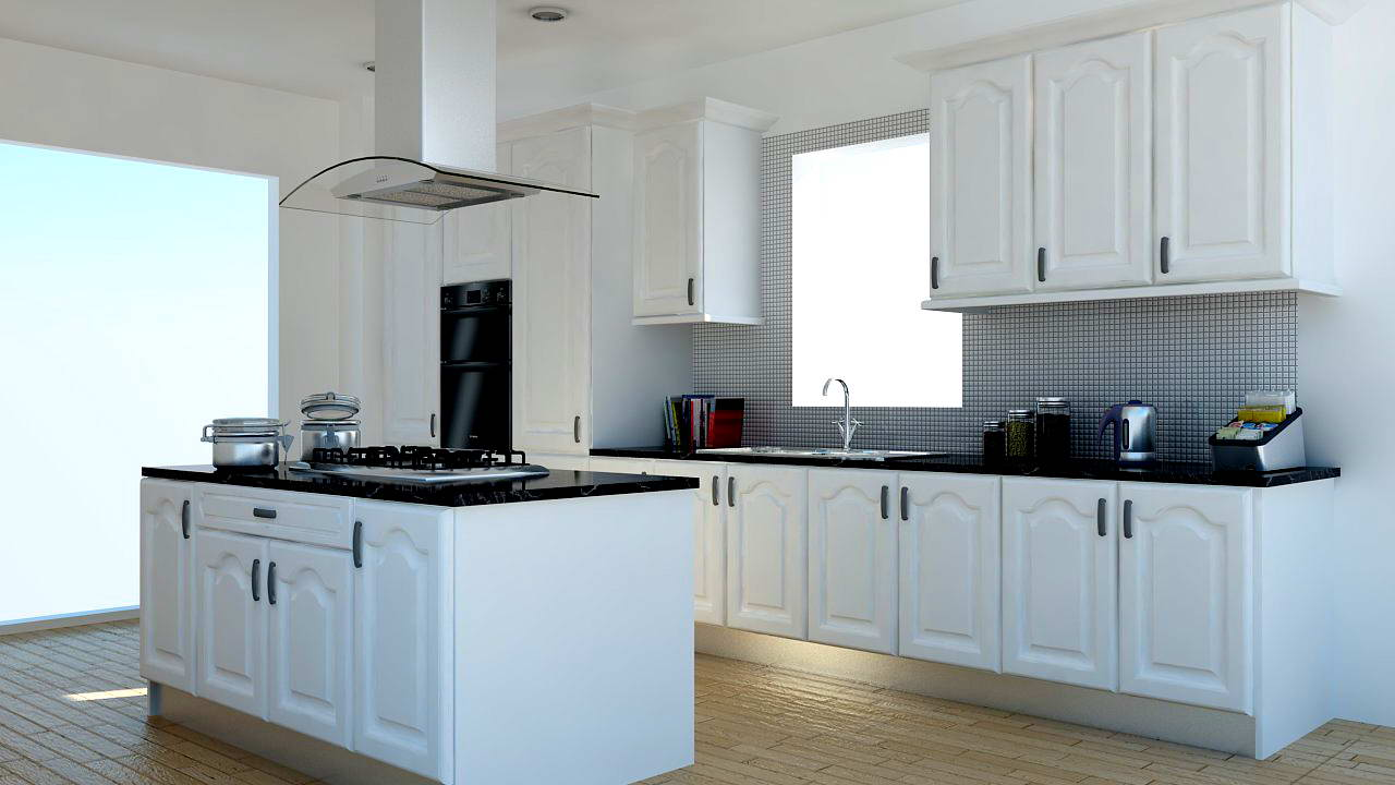 Kitchens Devon Cheap Kitchens Devon Kitchen Units Devon